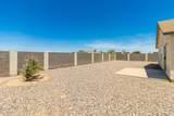 12502 Obregon Drive - Photo 17