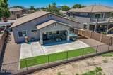 21334 Via Del Rancho - Photo 44