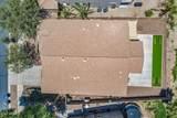 21334 Via Del Rancho - Photo 45