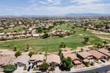 21334 Via Del Rancho - Photo 46