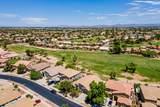 21334 Via Del Rancho - Photo 47