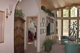 8607 Country Club Drive - Photo 11