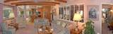 8607 Country Club Drive - Photo 3
