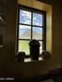 2329 Piestewa Peak Drive - Photo 34