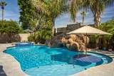 8325 San Salvador Drive - Photo 33