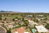 8325 San Salvador Drive - Photo 39