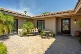 8325 San Salvador Drive - Photo 4