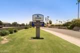 8325 San Salvador Drive - Photo 40
