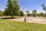8325 San Salvador Drive - Photo 53