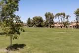 8325 San Salvador Drive - Photo 55