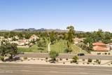 8325 San Salvador Drive - Photo 57