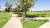 8325 San Salvador Drive - Photo 58