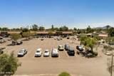 8325 San Salvador Drive - Photo 61