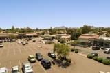 8325 San Salvador Drive - Photo 62
