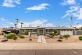 3541 Cochise Drive - Photo 1