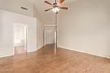 4185 Laredo Street - Photo 14