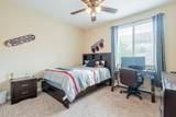 41070 Eliana Drive - Photo 32