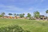 41070 Eliana Drive - Photo 85