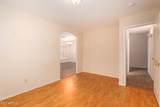 4419 Redwood Lane - Photo 8