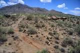 5540 Canyon Ridge North Drive - Photo 16