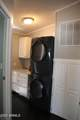 8601 103RD Avenue - Photo 23