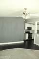 8601 103RD Avenue - Photo 4