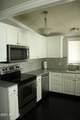 8601 103RD Avenue - Photo 6