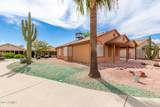 6582 Lake Forest Drive - Photo 4