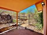 1637 Camino Del Santo - Photo 38