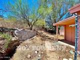 1637 Camino Del Santo - Photo 40