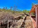 1637 Camino Del Santo - Photo 45