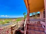 1637 Camino Del Santo - Photo 6