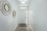 2729 Salida Del Sol Circle - Photo 3