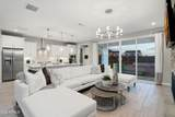 38233 Santa Barbara Avenue - Photo 12