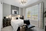 38233 Santa Barbara Avenue - Photo 29