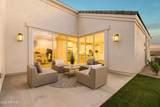38233 Santa Barbara Avenue - Photo 34
