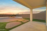 38233 Santa Barbara Avenue - Photo 36