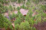 2094 Hidden Forest Lane - Photo 30