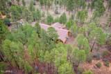2094 Hidden Forest Lane - Photo 31