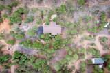 2094 Hidden Forest Lane - Photo 33
