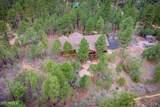 2094 Hidden Forest Lane - Photo 38