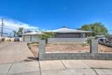 3115 52ND Parkway - Photo 1
