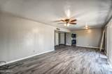 3115 52ND Parkway - Photo 10