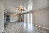 3115 52ND Parkway - Photo 11