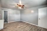 3115 52ND Parkway - Photo 12