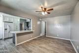 3115 52ND Parkway - Photo 13