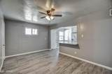 3115 52ND Parkway - Photo 14