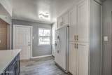 3115 52ND Parkway - Photo 17