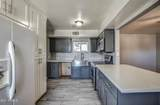 3115 52ND Parkway - Photo 19