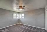 3115 52ND Parkway - Photo 22